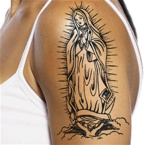 tattoo transfer process temptu pro transfer tattoo multi packs temporary tattoos