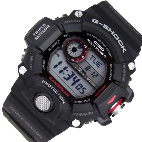 Gw 9400 3dr G Shock Quot gw 9400 1dr gw 9400 3dr casio g shock of g rangeman