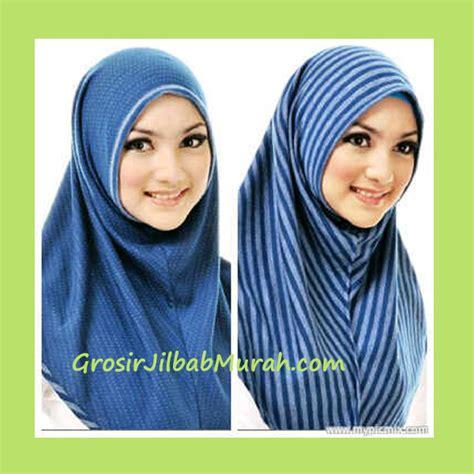 Jilbab Langsung Pakai Modern jilbab syria 2 fungsi jilbab syria betony langsung pakai bolak balik
