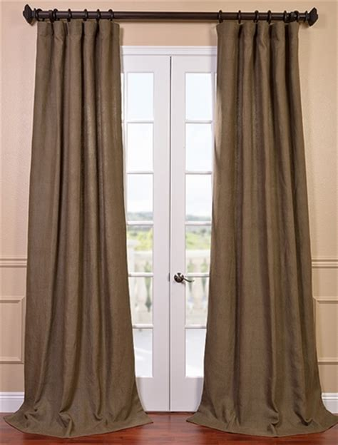 online drapery stores online drapery store shop online discount window curtains