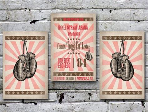 Wedding Invitations Ta by 60 Best Images About Paper Goods On Vintage