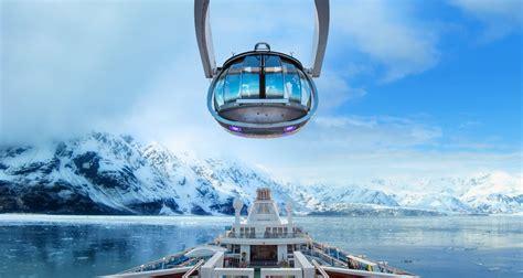 royal caribbean new boat royal caribbean announces new ship deployments for 2019