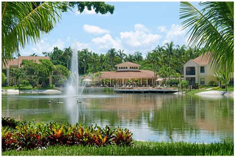 Apartment Complex For Sale Naples Fl Miami Area Investment Firm Buys Oasis At Naples Condos