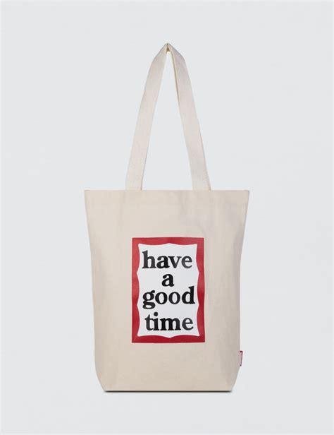 Tshirt Kaos Stussy N4 Tokyo jual a time frame tote bag 100 original