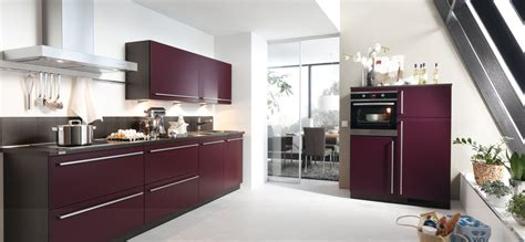 color pattern for kitchen colorful kitchen patterns home designing