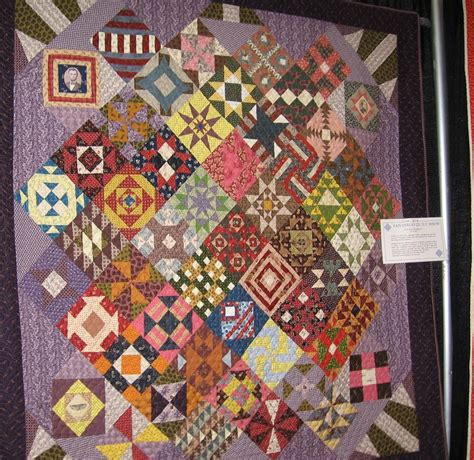 Quilt Show San Diego by Back To Larkrise A Look At The San Diego Quilt Show