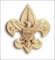 boy scouts of america careers boy scouts of america rainbow council united way of