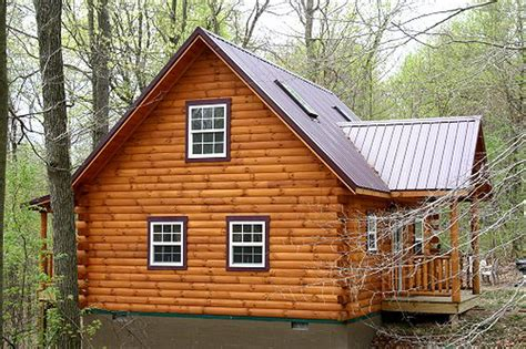 Cottages In Ohio by Ash Ridge Cabins Ohio 447709 171 Gallery Of Homes