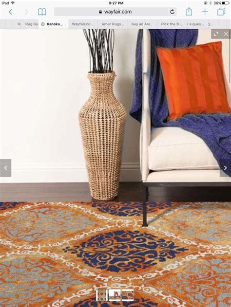rug pile height guide pile height rug rugs ideas