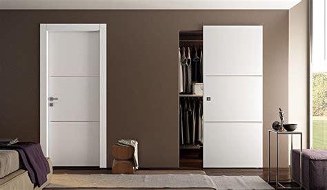 porte interne dimensioni porte interne erre effe