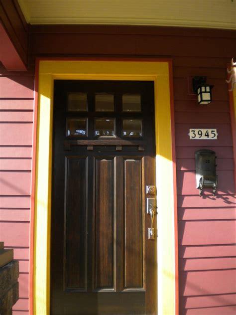 1920 S Bungalow With New Entry Door Yelp 1920s Front Door