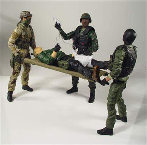 plan b figures medic special forces figures plan b toys rtm