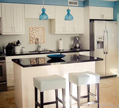 california kitchen design kitchen decorating and designs by cre8tive interior