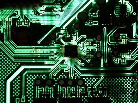 computer engineering wallpaper hd free hd engineering wallpapers for download