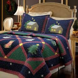 Quilts And Covers Bedding Sets Ease Bedding With Style