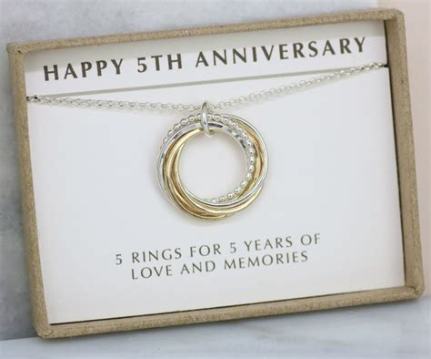 17 best ideas about 5 year anniversary on 5 year anniversary gift anniversary years