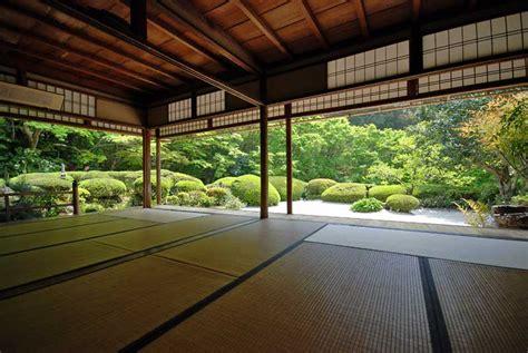 Wallpaper For Room Shoin Of Shisen Do Temple In Ichijo Ji Shugaku In Area