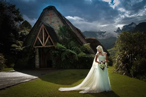 15 of the Best Wedding Venues in South Africa   AFKTravel