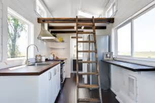 Tiny Homes Interior Pictures Just Wahls Tiny House
