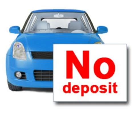 Get no down payment car insurance with full coverage and