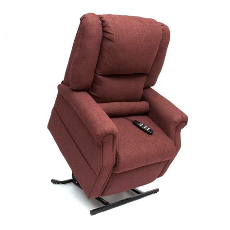 Mega Motion Lift Chair by Mega Motion Powell Upholstered Lift Chair 16940456