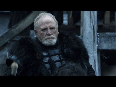 actor mormont game of thrones lord commander mormont james cosmo tv game of thrones