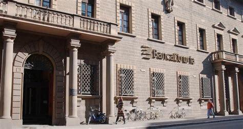 banche in italia lista 15 banche italiane sull orlo collasso la lista nera