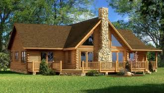 1500 square foot homes