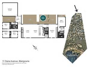 ola residences floor plan ola residences floor plan best free home design idea