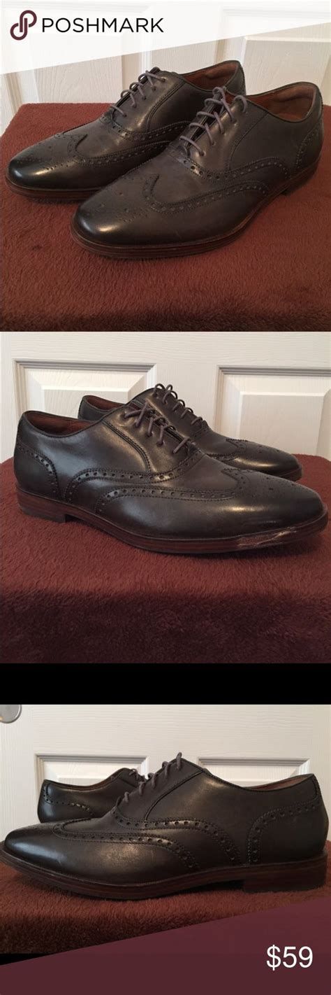most comfortable wingtip shoes best 25 most comfortable mens shoes ideas on pinterest