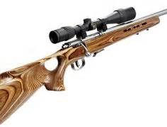 veer boat definition 1000 ideas about hunting rifles on pinterest rifles