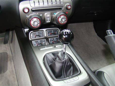hurst throw shifter camaro installed the hurst throw shifter camaro5 chevy