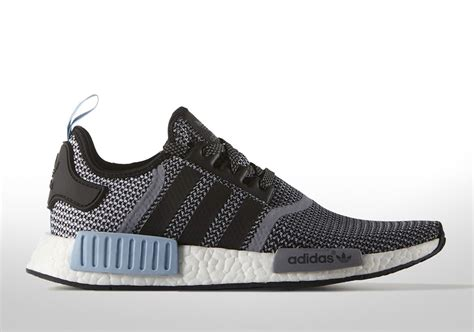 Sepatu Adidas Nmd Runner 02 adidas is ready to flood the market with nmd runner pk releases page 3 of 3 sneakernews