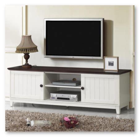 Rak Tv 100 Ribu model rak tv minimalis rentang harga ratusan ribu hingga