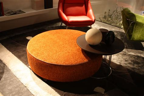 orange ottoman coffee table an in depth look at the popular ottoman and its origin