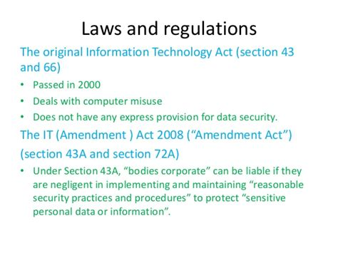 section 24 mental health act information security