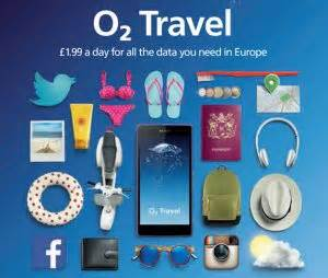 best sim card for europe best sim cards for using your smartphone in europe