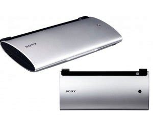 Hp Sony Tablet Malaysia sony tablet p 3g price in malaysia specs technave