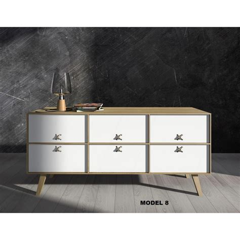 Bespoke Sideboards scandinave ii luxury bespoke sideboard sideboards home furniture