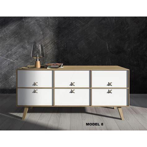Bespoke Sideboard scandinave ii luxury bespoke sideboard sideboards home furniture