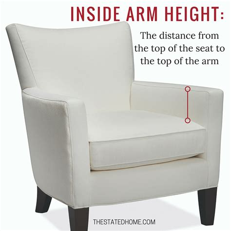 high arm sofa low sofa arm or high sofa arm the stated home