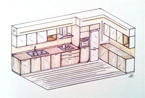 progettare cucina progettare la cucina consigli pratici