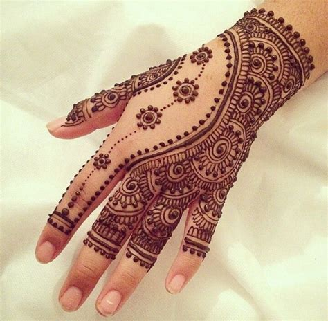 henna tattoo leeds 17 best images about zuni s henna diaries on pinterest