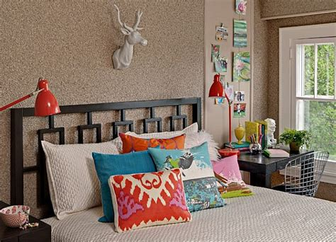 trendy teen rooms trendy teen rooms design ideas and inspiration