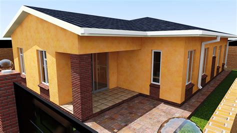 home design architect cost average cost architect house plans house design plans