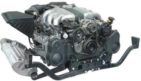 subaru 3l engine subaru mistake or no svx nissan forum nissan forums
