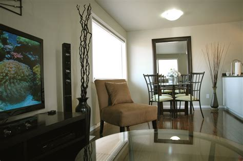 furnished appartment saskatoon suites furnished apartments