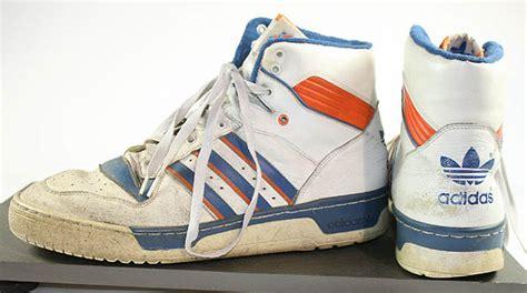 ewing adidas sneakers adidas ewing