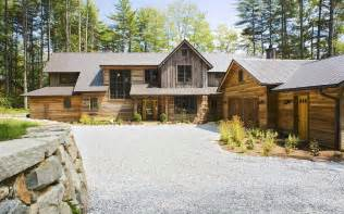 fixer homes for sale in asheville nc autos post
