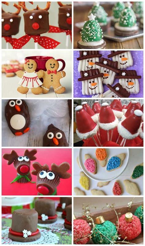cute christmas desserts 25 best ideas about cute christmas desserts on pinterest
